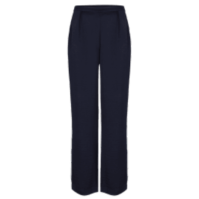 Dante6 Cobra wide leg pants Indigo