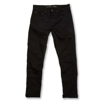Foto van Gabba Jones K1911 Black Jeans