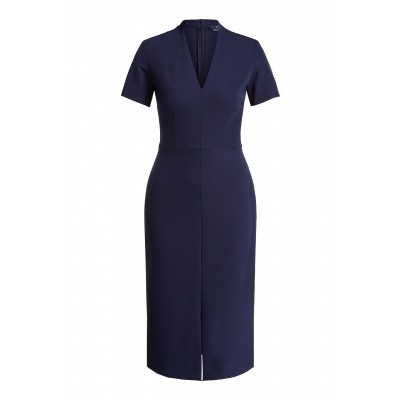 Set Dress Style 66463 Darkblue