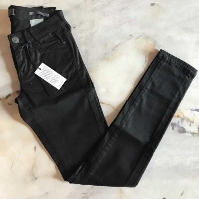 Guess Jeans Zwart