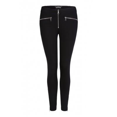 Set pants Style 63701