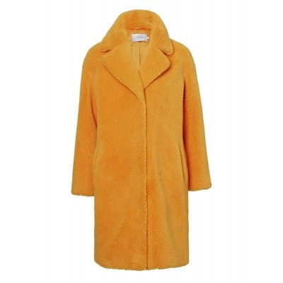 STAND Camille Coocon Coat