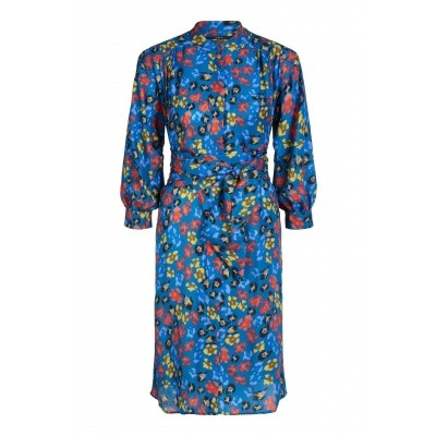 Set Dress STYLE 62812