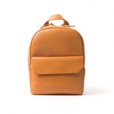 Foto van Royal Republic Backpack mini Natural