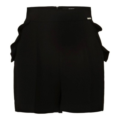 Foto van Guess short black