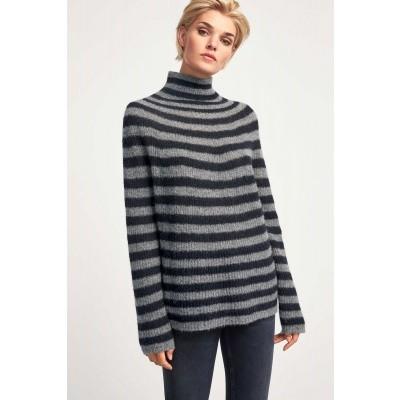 Drykorn LYZA Knitwear