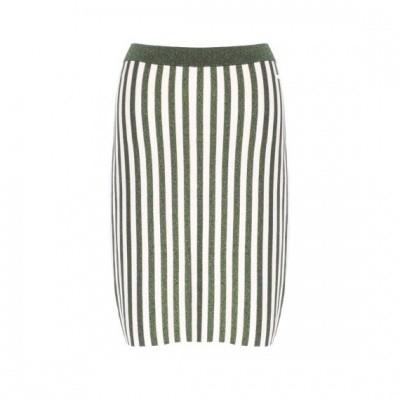 Maria Tailor Seirra Skirt