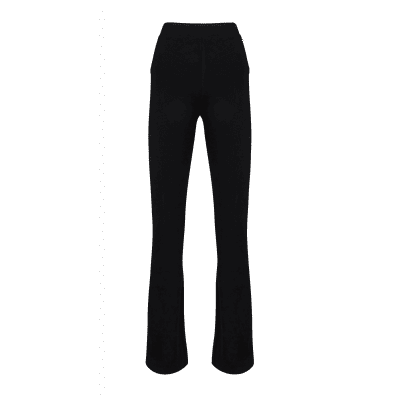 Maria Tailor Philida Pant Black