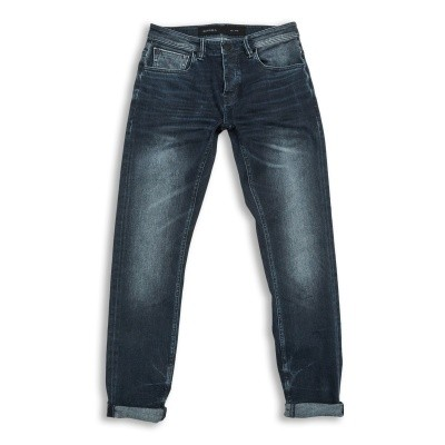 Gabba Jones Jeans K2874 mid