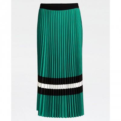 Guess Skirt Savina Green
