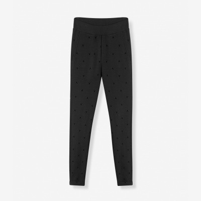 Foto van Alix the Label Bull Sweat Pants