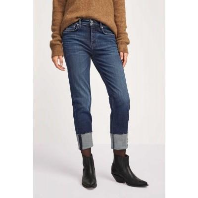 Drykorn Slim Fit Jeans FREE