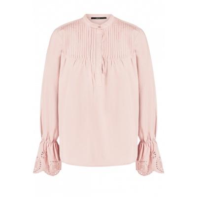Foto van Set blouse Style 61781