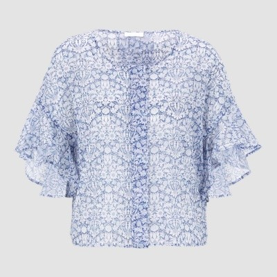 Drykorn Mory blouse