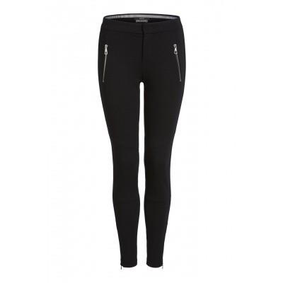 Foto van Set pantalon Style 63113 black