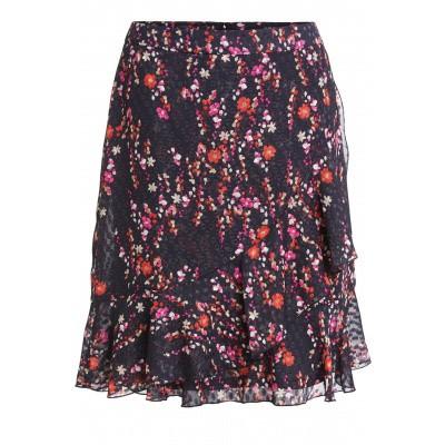 Foto van Set Skirt Style 64850