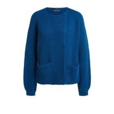 Foto van Set Knitwear Cardigan STYLE 63844