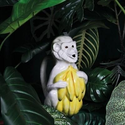Foto van & Klevering Monkey Jug
