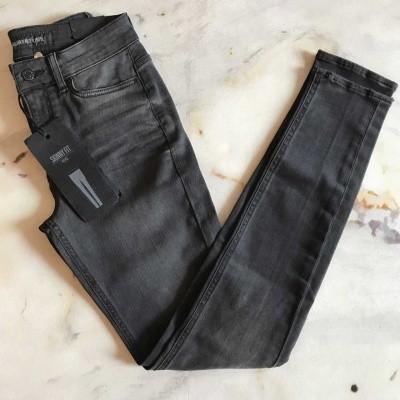 Foto van Drykorn Jeans Pull Skinny Fit
