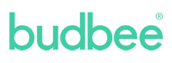 Budbee-Logo