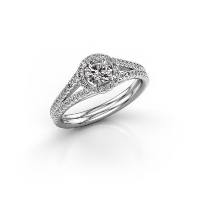 Top 10 Engagement Rings Design Your Own Diamondsbyme