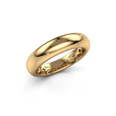 Picture of Ring Emely 5 585 gold