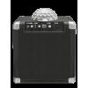 Afbeelding van Trust Urban Fiësta Disco - Bluetooth Speaker - Zwart
