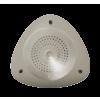 Afbeelding van Trust Lago Waterproof Wireless Bluetooth Speaker - grey 20097