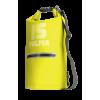 Afbeelding van Trust Palma Waterproof Bag (15L) - yellow 22833