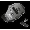 Afbeelding van Trust Vergo Ergonomic Wireless Comfort Mouse 21722