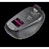 Afbeelding van Trust Yvi Wireless Mouse - flower power 20250