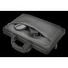 "Afbeelding van Trust York Hardcase sleeve for 11-12"" laptops 23300"