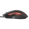 Afbeelding van Trust GXT 152 Exent Illuminated Gaming Mouse 19509