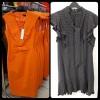 Afbeelding van KAREN MILLEN! Unieke voorraad dames designerkleding!