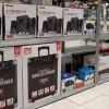 Afbeelding van Nieuw binnen! Trust PC- Tablet- en telefoonaccesoires!