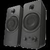 Afbeelding van Trust Zelos 2.0 Speaker Set for pc and laptop 21748