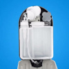 Afbeelding van Automatische desinfectie dispenser