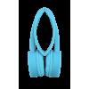 Afbeelding van Trust Nano Foldable Headphones - blue 23100