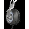 Afbeelding van Trust GXT 4376 Ruptor 7.1 Gaming Headset 22809