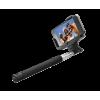 Afbeelding van Trust Urban | Draadloze selfie-stick met Bluetooth-technologie