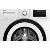 Afbeelding van BEKO Voorlader wasmachine | Typenr. WMY81465AQR1
