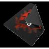 Afbeelding van Trust GXT 754-L Gaming Mouse Pad L 22229