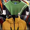 Afbeelding van Nét binnen! | Partij prachtige outdoor kleding van topmerken!!