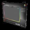 Afbeelding van Trust GXT 760 Glide RGB Mouse Pad 21802