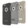 Afbeelding van Trust Endura Grip & Protection case for iPhone 6 Plus - black 20342