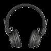 Afbeelding van Trust Urban Leva | Draadloze On-ear Koptelefoon | Zwart