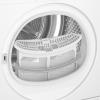 Afbeelding van Beko warmtepomp wasdroger DE8634RX0