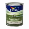 Afbeelding van Flexa Couleur Locale Lak Energizing Ireland