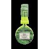Afbeelding van Trust Fyber headphones - sports green 22646