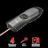 Afbeelding van Trust Taia   Wireless Laser Presenter
